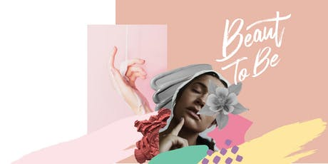 Beaut to Be 01: Rewriting Trends - The Future of Beauty and Fashion tickets
