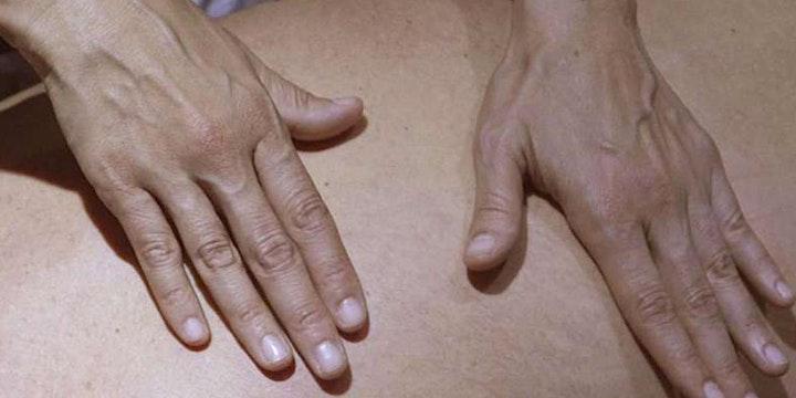 Imagen de Taller  Informativo de Drenaje Linfático Manual -30/9 - 12h