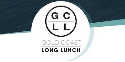 GOLD COAST LONG LUNCH