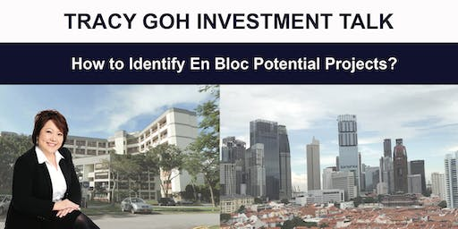 How to Identify En Bloc Potential Projects?