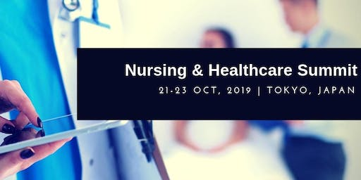 Nursing & Healthcare Summit