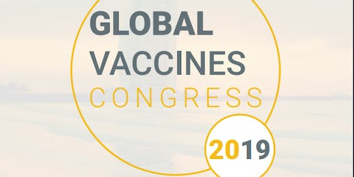 6th Global Congress on Vaccines and Vaccination (AAC)