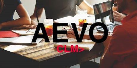 AEVO - Ausbildereignungsprüfung Tickets
