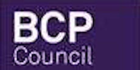 BCP Council SACRE - Teachers' Conference 2019 tickets