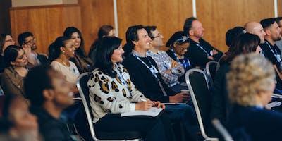 FREE Property Investing Seminar - NOTTINGHAM - Jurys Inn Nottingham