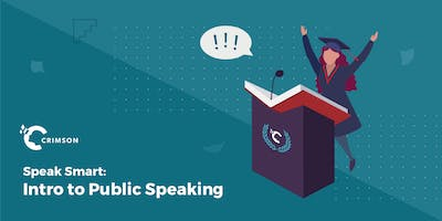 Speak+Smart1%3A++Intro+to+Public+Speaking+%28Bang