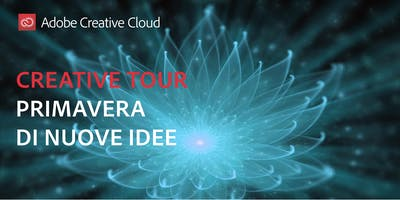 Creative Tour Bari