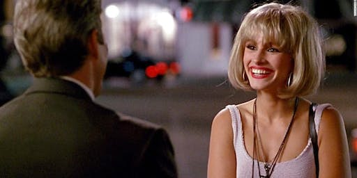 Neighbourhood Cinema - Pretty Woman