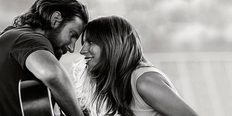 Neighbourhood Cinema - A Star Is Born (12A) tickets