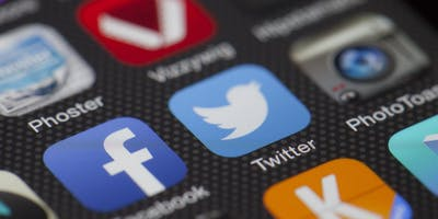 Get More Out of Social Media with Management Tools - Exeter