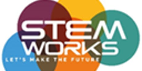 STEM Workshops 29th July 2019 - Structures and K'Nex Challenge (8-14 years) tickets