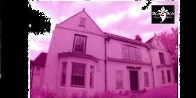 Wymering Manor Ghost Hunt