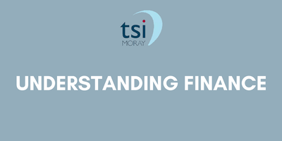 An Introduction to Understanding Finance