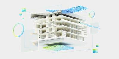 DIGITAL CONSTRUCTION: BIM Cost Management Re-Engineered