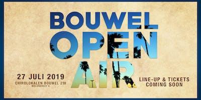 Bouwel Open Air 2019