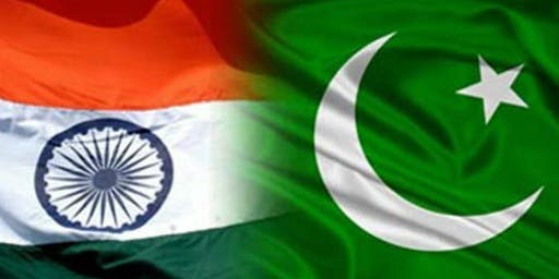 Live Screening of India vs Pakistan World Cup Cricket 16th June 2019