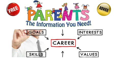 One to One Employment Support - for Croydon Parents, Thornton Heath Library tickets