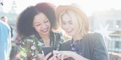 %23SheMeansBusiness+presents+Instagram+Summer+S
