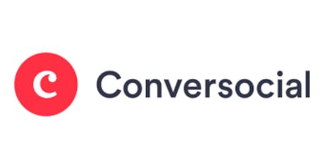 How to Design a B2B2C App by Conversocial PM tickets