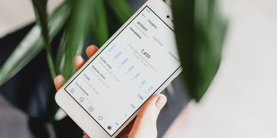 Using Social Media for Business: Instagram