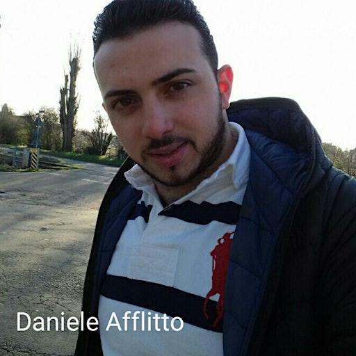 Daniele Afflitto logo