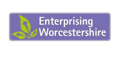 2 Day Start-Up Masterclass - Worcester - 24 and 25 Sep 2019