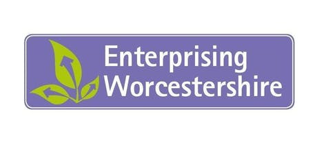 2 Day Start-Up Masterclass - Worcester - 24 and 25 Sep 2019 tickets