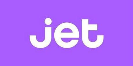 How to Use Data for Product Success with Jet.com Data Manager tickets
