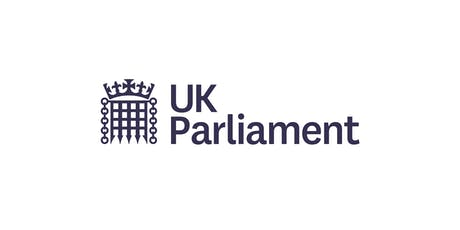 How the UK Parliament Works tickets