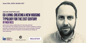 Co-Living: Creating a New Housing Typology for the...