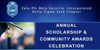 Five Pearls of Scholarship and Community Awards Breakfast