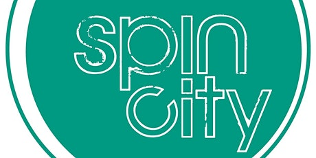 Spin City Transfer Holding Course
