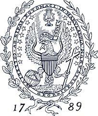 University Training and Development logo