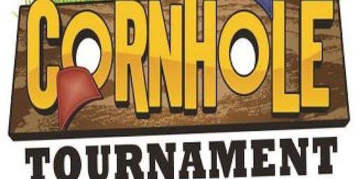 South Range Foundation Corn Hole Tournament
