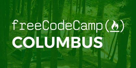 Free Code Camp Columbus  tickets