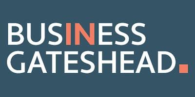 Head Start: Getting ahead IN business