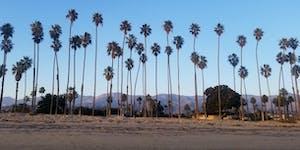 Santa Barbara Real Estate Investor's Expo with SBREIA...