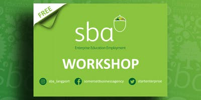 Marketing and Finance Workshop