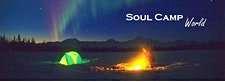 SoulCamp.World logo