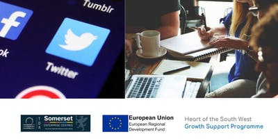 TWITTER - Make it work for you - A guide to effective business use on Twitter