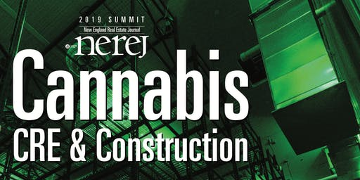 Cannabis and Commercial Real Estate & Construction