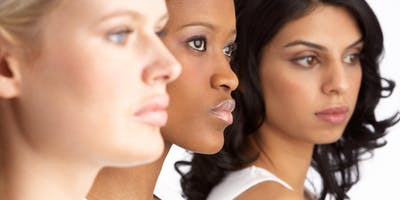 Skin Awareness Information Evening