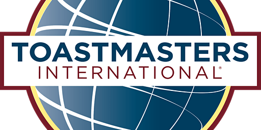 TOASTMASTERS BSB NIGHTS - CLUBE DE DISCURSOS (GRATUITO)