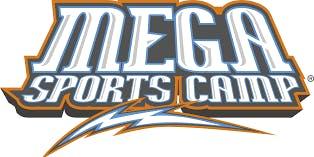 MegaSports Camp 2019