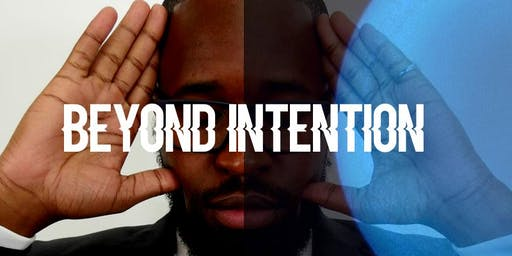 Retreat Beyond Intention - The Life of Purpose and Flow