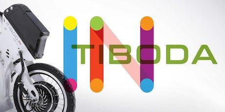 Tiboda In: Vieni in Moretti, Scopri e Prova Gratuitamente Tiboda  biglietti