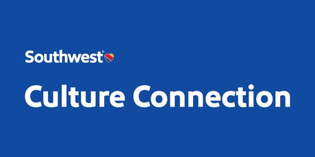Southwest Culture Connection tickets