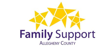Recognizing & Supporting Families Dealing with Incarceration & Domestic Violence - July 2019 tickets