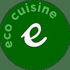 Eco Cuisine Events Eventbrite