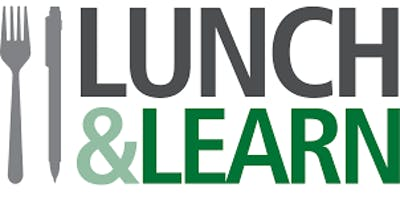 Please join us for a Lunch and Learn with Veeam and HPE Storage!